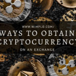 Obtaining Cryptocurrency
