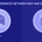 KEY DIFFERENCES NEO and ETH