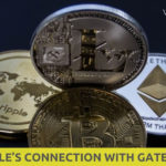 Ripple's connection with GateHub?