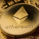 HOW TO BUY ETHEREUM (ETH) WITH PAYPAL | BEGINNERS GUIDE 2018