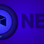 feature image neo