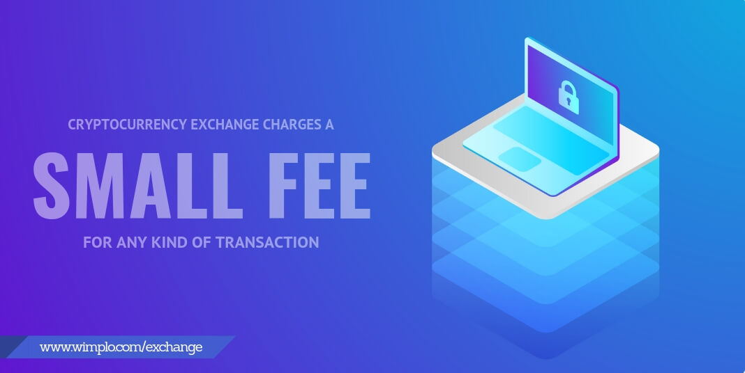 how does Cryptocurrency Exchange Platform works