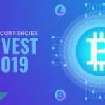 Best Cryptocurrencies to invest in 2019