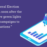 US Federal Election Commission paves way for crypto mining in political campaigns