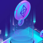Messari Launches 'Disclosure Database' for Crypto transparency