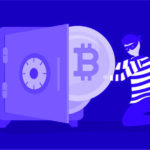Number of crypto projects show signs of Plagiarism, fraud and Improbable returns