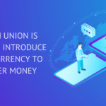 Western union is geared to introduce cryptocurreny to transfer money