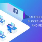 Facebook Hiring for Blockchain Engineers and Researchers