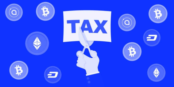 United Kingdom Releases Tax Guidelines for Cryptocurrency Investors