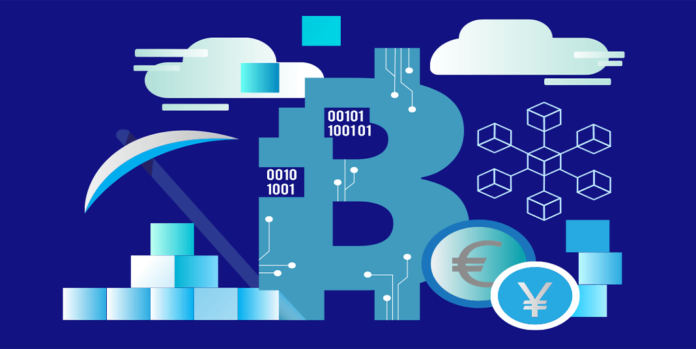 Abu Dhabi National Oil Corporation collaborates with IBM for blockchain system for Oil and Gas Production Value Chain