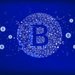 Israeli groups issue request for information on Distributed Ledger Technology (DLT)