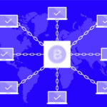 A US Telecom Giant is working on Blockchain Software
