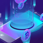 CCID Ranks its 34 Crypto Projects