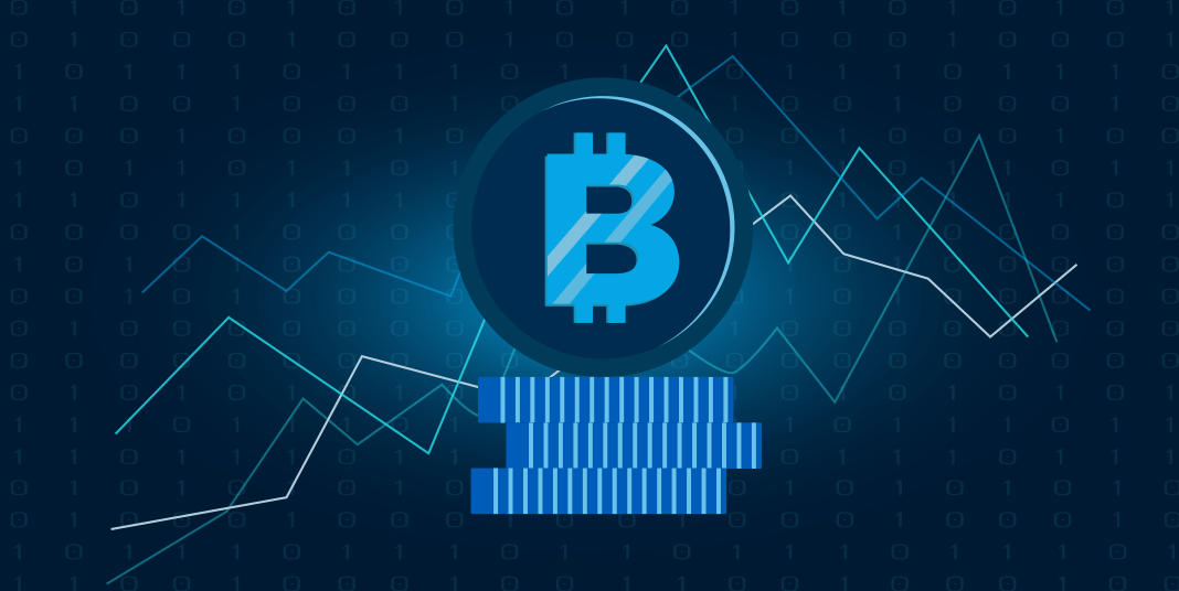 Bithumb could have helped Bitcoin stay stable, according to reports