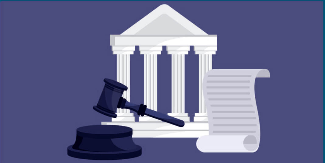 Bithumb wins court case and gets cleared of all charges