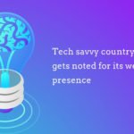Tech savvy country South Korea gets noted for its weighty crypto presence