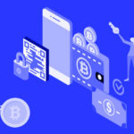 Samourai BTC wallet removes security features amid Google's Transparency policies