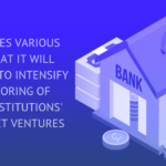 EBA ALSO IDENTIFIES VARIOUS ACTIONS THAT IT WILL TAKE IN 2019 TO INTENSIFY THE MONITORING OF FINANCIAL INSTITUTIONS' CRYPTO-ASSET VENTURES
