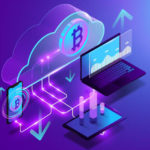 BitGo sets its mode of work with a 'cold' approach