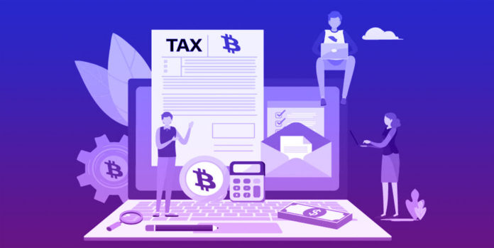 Bitwage alliance with Payroll and HR Company to Pay Payroll Taxes in Cryptocurrency