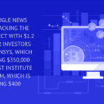 GOOGLE NEWS INITIATIVE IS BACKING THE NEWSPACK PROJECT WITH $1.2 MILLION