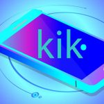 Kik's crypto project on battle mode with the SEC