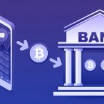 With Aave Pay, paying bills is now crypto based