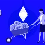 AirSwap orients to being 'fiat friendly'