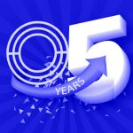 Circle's crypto OTC trading marks five years