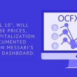 """The """"Real 10"""", will showcase prices, market capitalization and documented volumes on Messari's OnChainFx dashboard."""