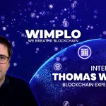 Wimplo-Interview-Thumbnail (1)