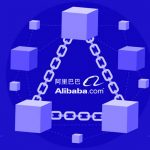WIMPLO Alibaba Partners with China's Software Company to develop BlockChain Technology