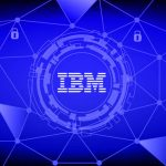 IBM Launches New Blockchain Security Testing Service