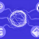 Fast stablecoin payments through PlasmaChain integration
