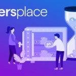 MakersPlace receives financing towards blockchain offering