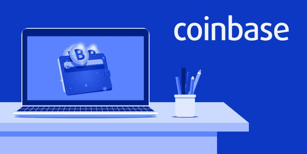 Coinbase Exchange steps up to prevent credential stuffing