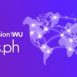 Western Union collaborates with Philippines-based E-wallet Coins.ph