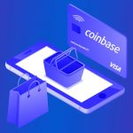 cryptocurrency leveraged through coinbase card