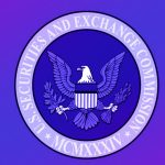 The SEC presents statement on contract analysis of digital assets