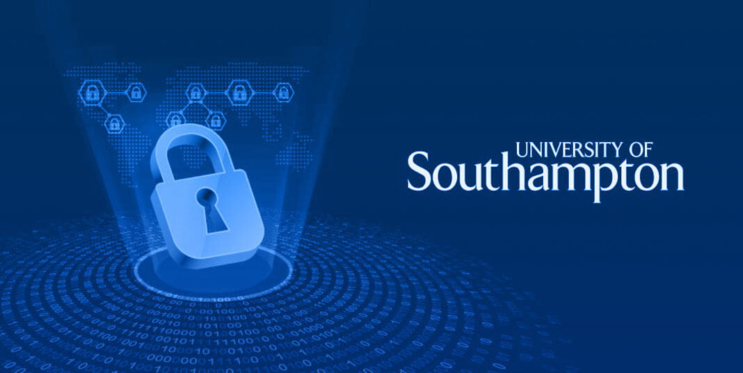 UK varsity in a partnership to tackle cyber/crypto crime
