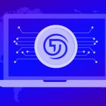 TrustToken announces new stablecoins and mark designs