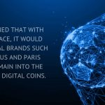 Chiliz opined that with this embrace, it would bring global brands such as Juventus and Paris Saint-Germain into the purview of digital coins.