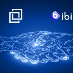 Bittrex partners with Ibitt to offer scaled financial services