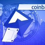Coinbase Initiates Supporting Decentralised Stablecoin Dai(DAI) To Retail Customers