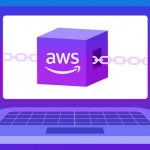 Amazon Managed Blockchain is made available by AWS