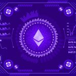 Grayscale's Ethereum Trust now open for trading on OTC Markets