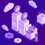 BADCoin offers a new mining field for enthusiasts