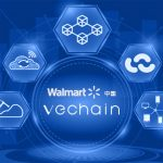 Food safety to be blessed by VeChainThor blockchain