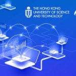 Xunlei establishes joint laboratory with HKUST