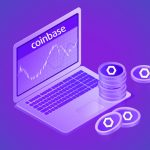 Coinbase Pro adds support for Chainlink Token